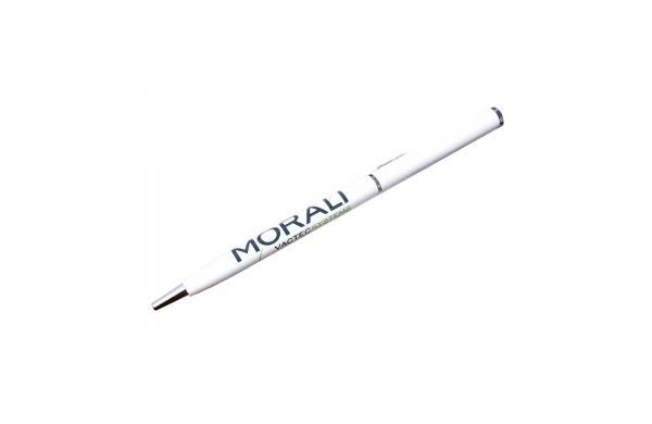 Werbemittel Kugelschreiber