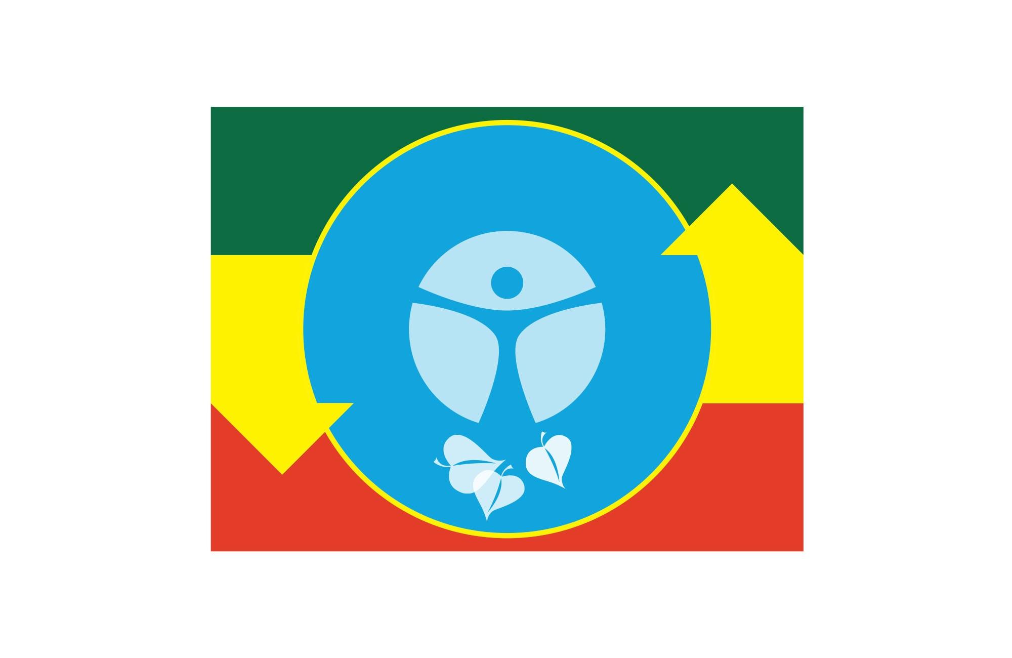 Logo ♦ Neugestaltung