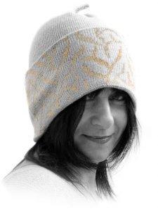 Tatjana Rudat ♦ Grafik Designerin