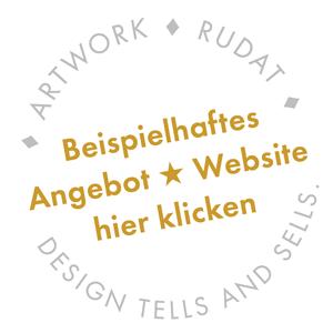Angebot ★ Ihre Website